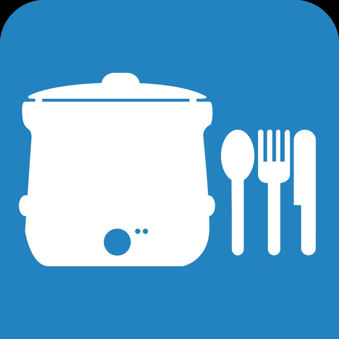 Buffet & Keuken
