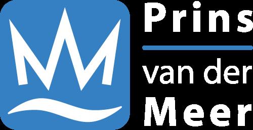 Prins - Van der Meer